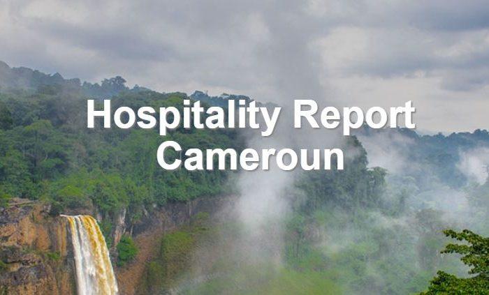 7 Chiffres clés sur le tourisme au Cameroun, par Jovago.com