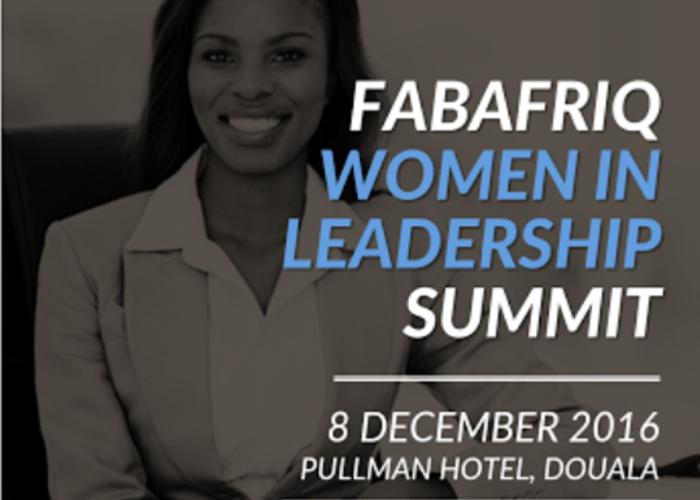 Le Sommet de Leadership des «Corporate Awards Women»