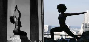 Yoga - zen - zenitude