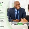 Formez-vous en Qualité de Service au Centre de Formation Professionnelle Casqua Academy
